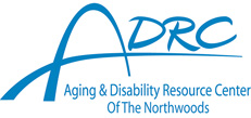 Aging Disability Resource Center of the Northwoods